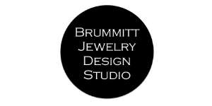 brand: Brummitt Jewelry Design Studio